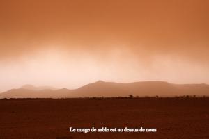 143_madher-2012_nuage-de-sable-texte1