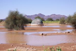 agueny-2010_inondation-05