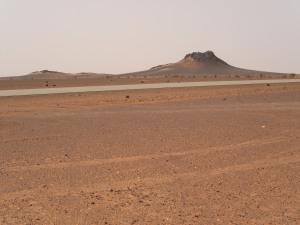 route-akjouit
