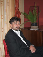 dr. Radu Ioan Muresan