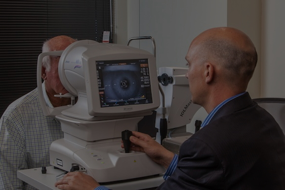 Biometry Course