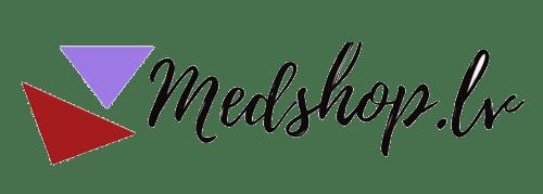 MedShop.lv