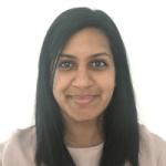 doctor-lushani_suntharanathan-medshr-clinical-diabetes