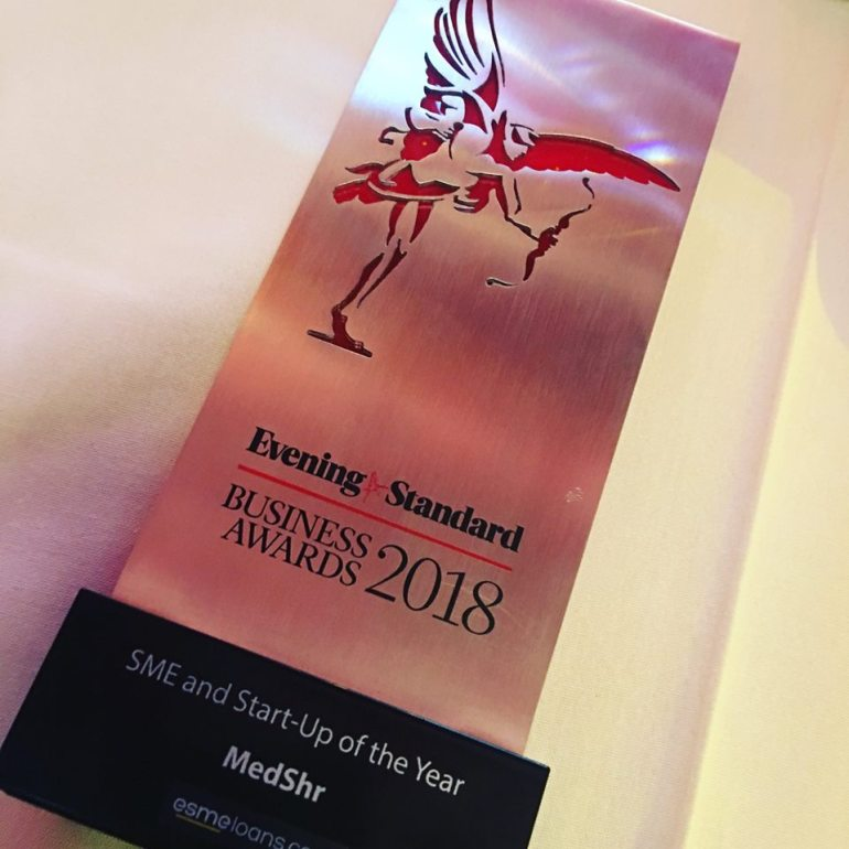 ES-Business-Award