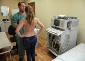 Если не лечить мастопатию какие последствия