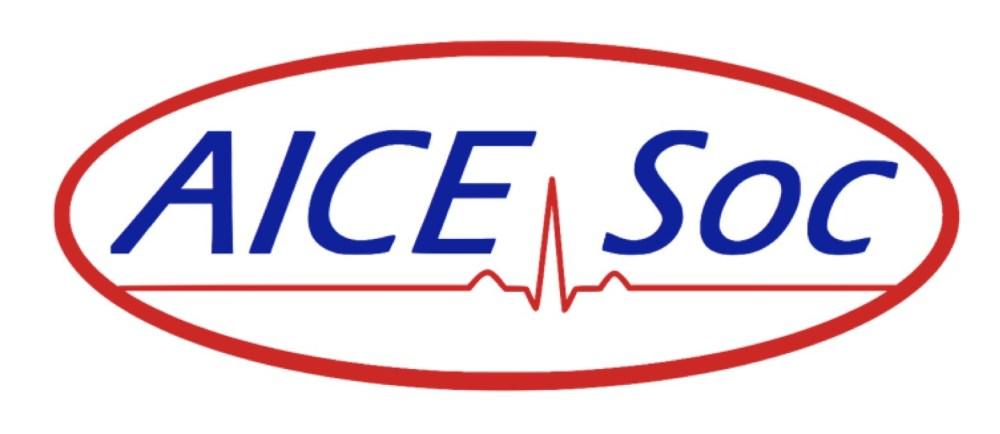 AICESOC Logo