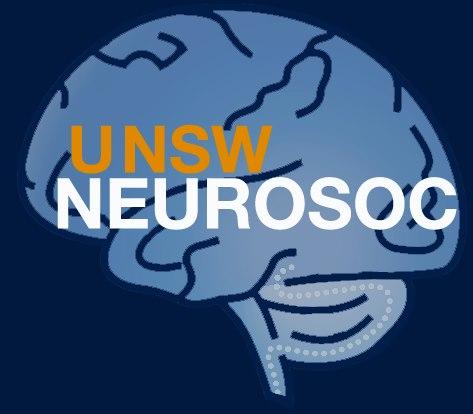 Neurosoc Logo