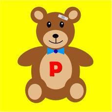 PaedSoc Logo