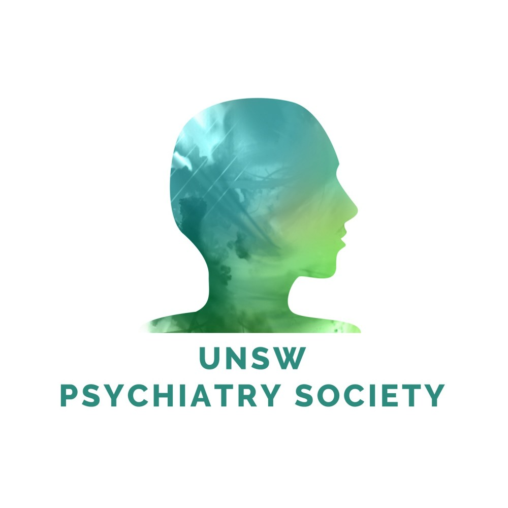 PsychiSoc Logo