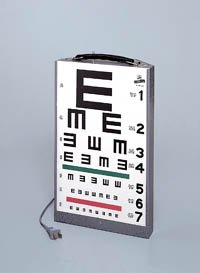 1005427-PT-13-1258-Cabinet-Eye-Test-Elc-w-Illiterate-Eye-Chart-Illuminated-Ea-Made-by-Tech-Med-Services-Inc-0