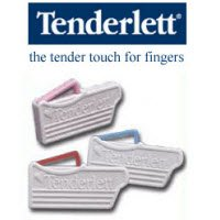 1079167-PT-TL100I-Lancet-Tenderlett-175x094mm-Regular-Adult-Red-100Bx-Made-by-International-Tech-Corp-0