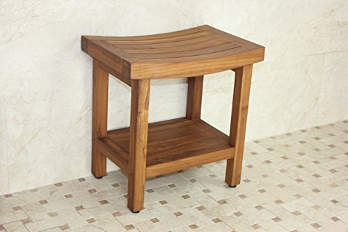 18-OptiAreaTM-Teak-Shower-Bench-From-the-Sumba-Collection-0-1