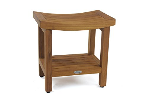 18-OptiAreaTM-Teak-Shower-Bench-From-the-Sumba-Collection-0