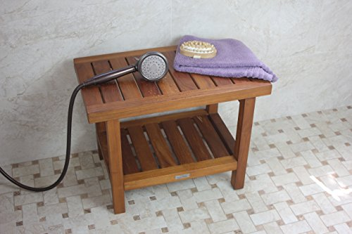 24-Teak-Shower-Bench-From-the-Spa-Collection-0-1