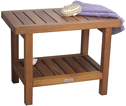 24-Teak-Shower-Bench-From-the-Spa-Collection-0