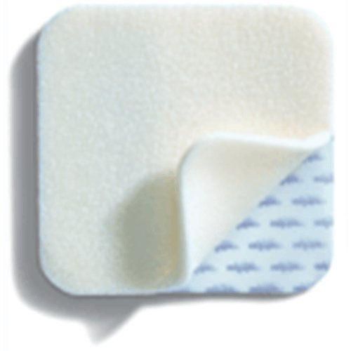 294399-Mepilex-6×6-Foam-6×6-Reg-Wound-Dressing-Box-of-5-0