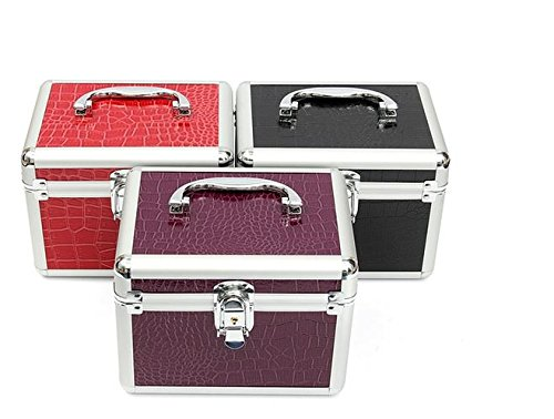 3-Colors-Crocodile-Pattern-Cosmetic-Storage-Container-Jewelry-Case-Bag-Makeup-Box-Holder-by-GokuStore-0-0