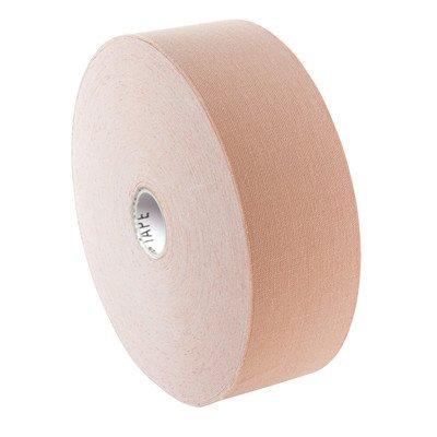 3B-Bulk-Roll-Tape-Color-Beige-0