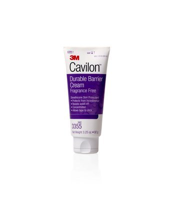 3M-3355-Durable-Barrier-Cream-Fragrance-Free-3355-You-are-purchasing-the-Min-order-quantity-which-is-1-Case-0