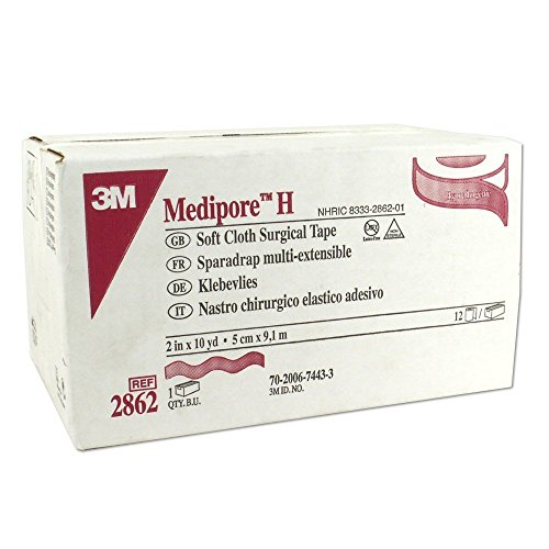 3M-Medipore-H-Soft-Cloth-Surgical-Tape-2-wide-0-0