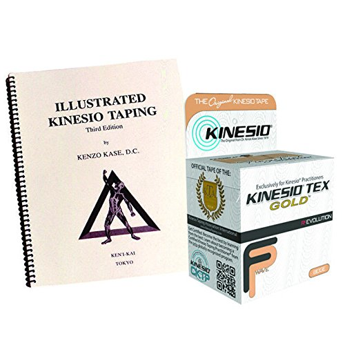 4th-Edition-Clinical-Kinesiotaping-Manual-with-2-Kinesio-Tex-Tape-0