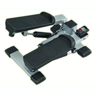 642005-Mini-Stepper-Exerciser-0