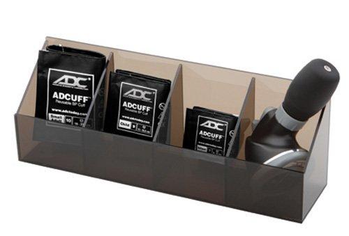 ADC-705GPK-BK-General-Practice-Multicuff-Kit-Black-Cuffs-Adult-0