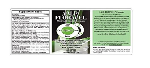 AMP-Floracel-Organic-Aloe-Supplement-for-Digestive-or-Auto-Immune-Diseases-or-Disorders-0-0
