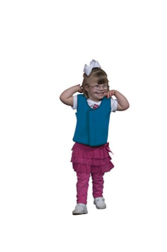 Abilitations-Integrations-Deep-Pressure-Sensory-Top-Toddler-Small-Blue-0