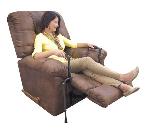 Able-Life-Universal-Stand-Assist-Adjustable-Standing-Aid-for-Couch-Chair-or-Sofa-with-Cushioned-Support-Handles-0-0