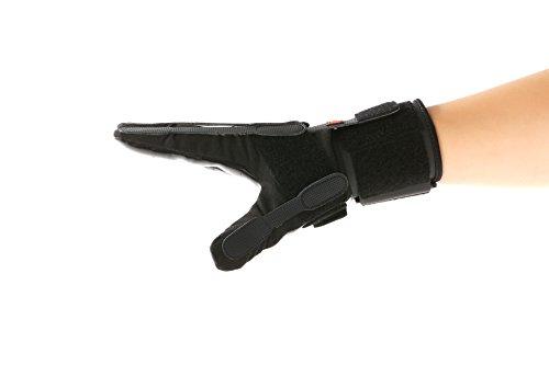 Aider-Stroke-Rehabilitation-Gloves-0-0