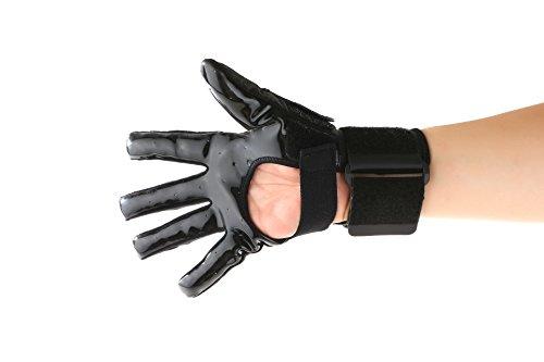 Aider-Stroke-Rehabilitation-Gloves-0-1