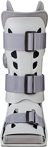 Aircast-AirSelect-Walker-Brace-Walking-Boot-Elite-Short-and-Standard-0-1