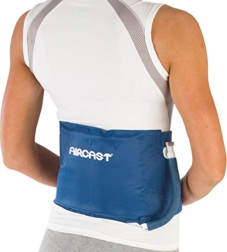 Aircast-CryoCuff-BackHipRib-CryoCuff-One-Size-Fits-Most-0