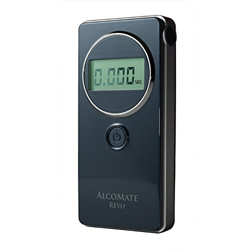 AlcoMate-Revo-Fuel-Cell-Breathalyzer-with-PRISM-Technology-0