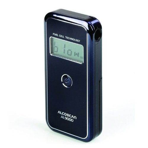 Alcomate-AL9000-AccuCell-Breathalyzer-0