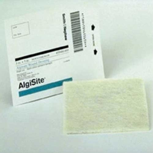 AlgiSite-M-Calcium-Alginate-Dressing-6-x-8-Case-of-60-UNS59480300cs-0