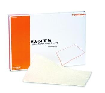 Algisite-m-drs-6×8-in-AlgiSite-M-Calcium-Alginate-Dressing-0