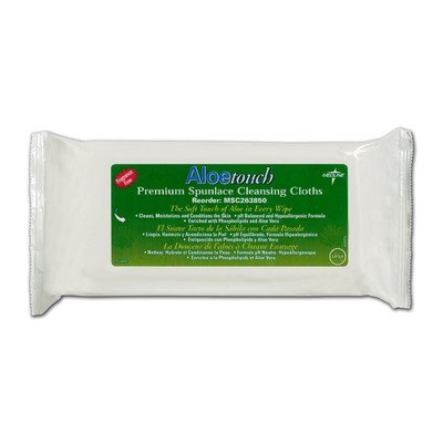 Aloe-Touch-Fragrance-Free-Wipe-0