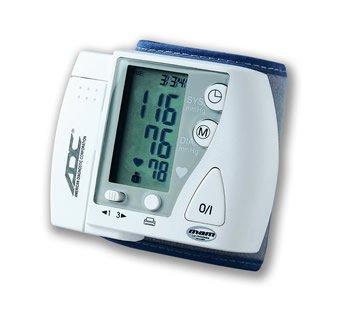 American-Diagnostic-Corp-Advantage-6016-Digital-Wrist-Bp-Monitor-6016-0