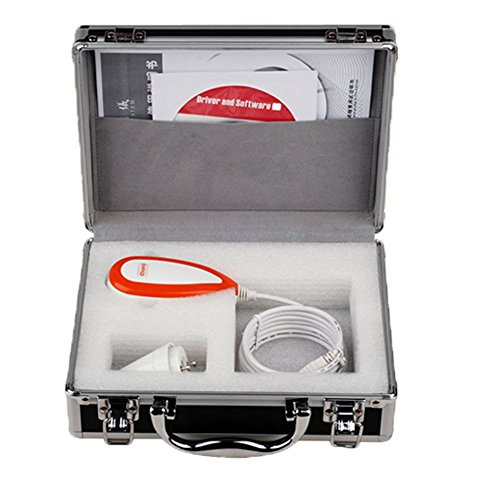 AnHua-50-Mega-Pixels-USB-Iriscope-Skin-Scope-USB-Out-30x-Iris-Lens-50X-Skin-lens-with-Pro-Software-2-in-1-CE-FCC-0-0