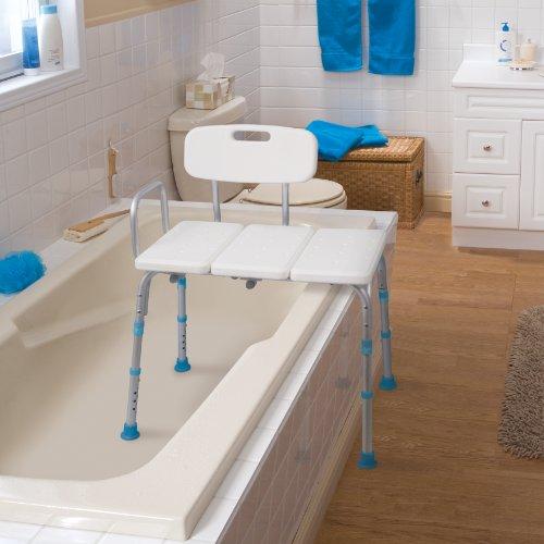 Aquasense-Adjustable-Bath-and-Shower-Transfer-Bench-with-Reversible-Backrest-0-1