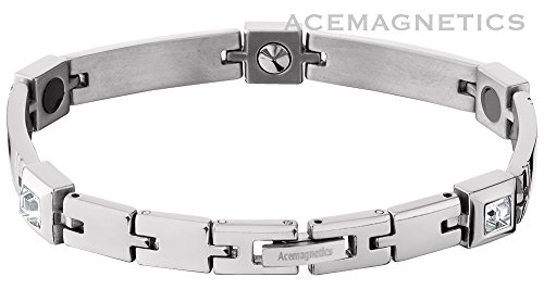 Argent-Titanium-with-Swarovski-Crystals-Japanese-Germanium-0