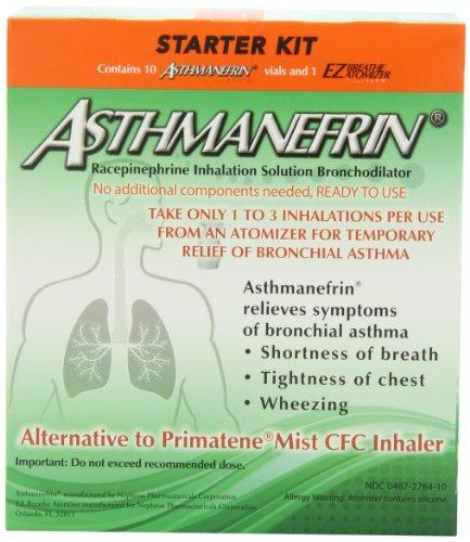 Asthmanefrin-Starter-Kit-0-0