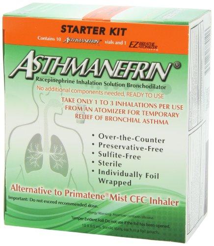 Asthmanefrin-Starter-Kit-0-1