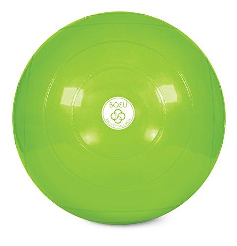 BOSU-Ballast-Exercise-Ball-0