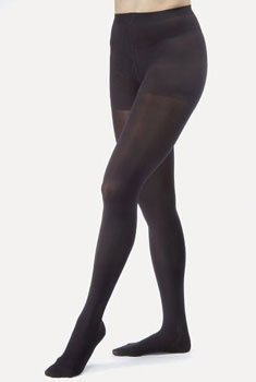 BSN-Jobst-Opaque-15-20-mmHg-Moderate-Compression-Pantyhose-0