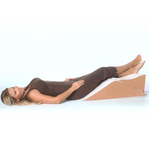 BackMax-Wedge-Cushion-Set-0-0