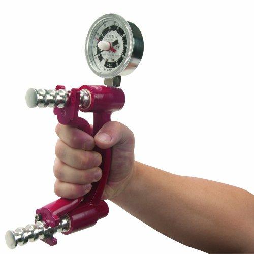 Baseline-12-0241-Lite-Hydraulic-Hand-Dynamometer-200-lbs-Capacity-0