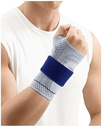 Bauerfeind-ManuTrain-Wrist-Support-0